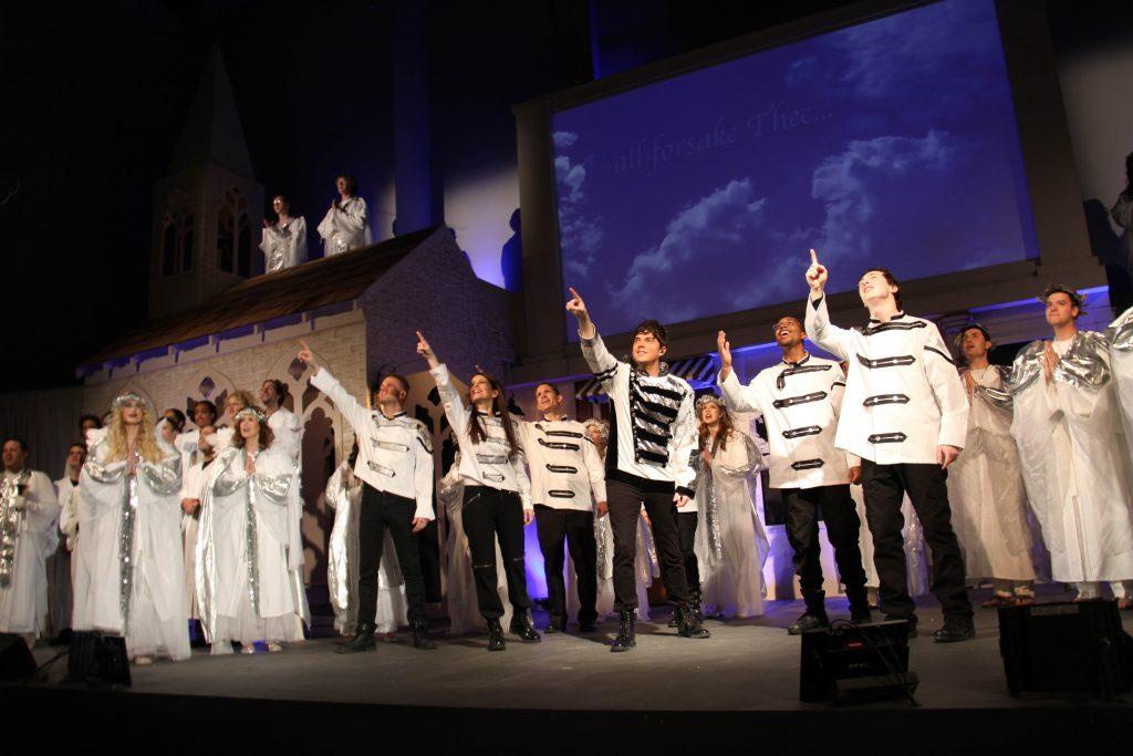 remnant-fellowship-church-michael-shamblin-viewsical