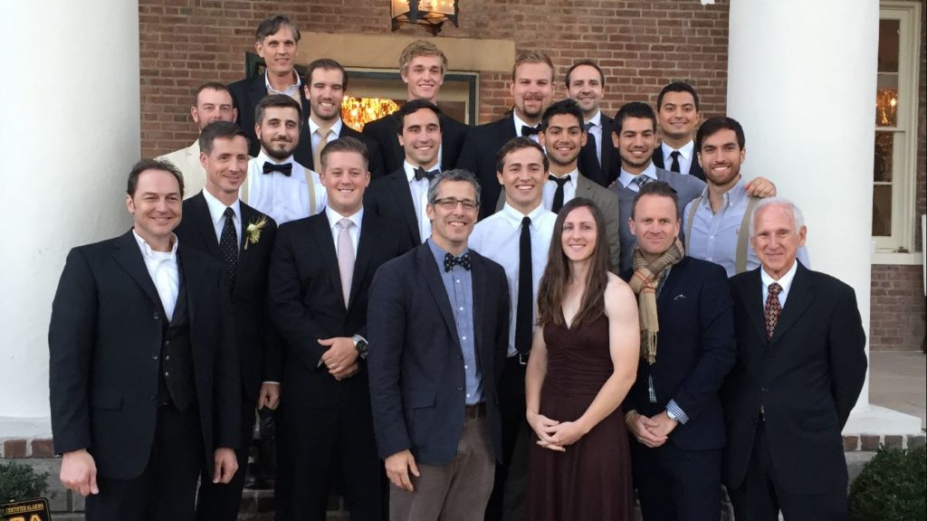 remnant-fellowship-hockey-formal