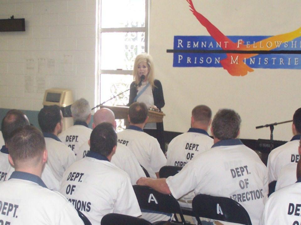 remnant-fellowship-prison-ministry-wen-shamblin