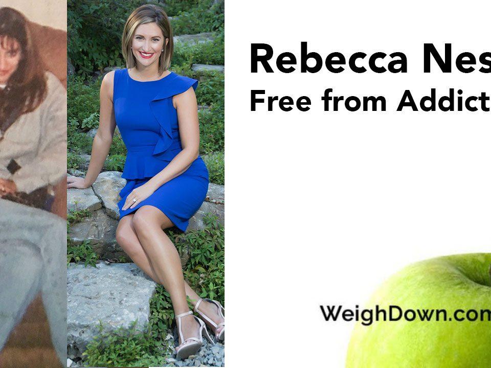 weigh-down-rebecca-nesler
