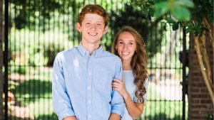 remnant-fellowship-members-justin-fischer-lily-peters