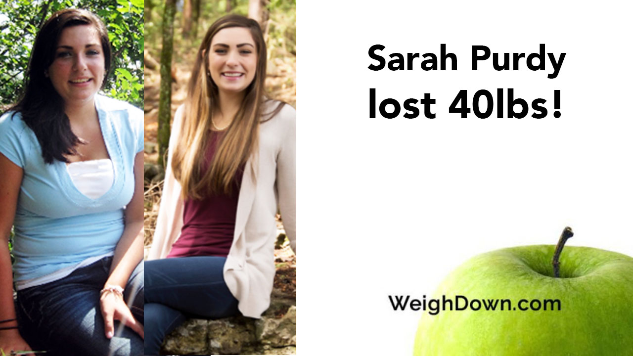 Weigh-Down-Before-After-Sarah-Purdy 2