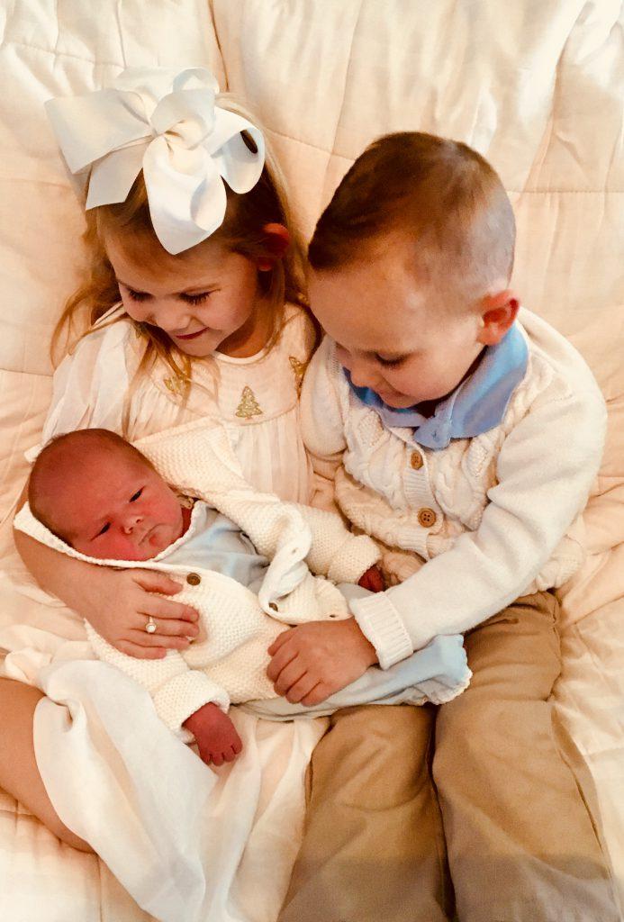 Britton-Morgan-Remnant-Fellowship-baby