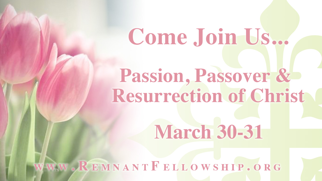 remnant-fellowship-passover-resurrection-graphic