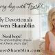 Gwen-Shamblin-Daily-Devotional