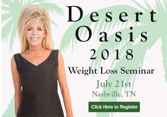 Desert-Oasis-2018-Gwen-Shamblin