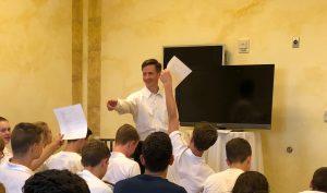 Remnant-Fellowship-Academy-teacher-Patrick-Stites