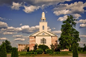 rp_Remnant-Fellowship-Church-Building-300x199.jpg