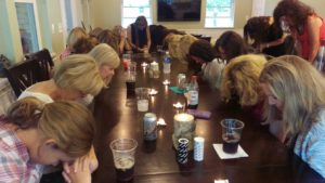 remnant-fellowship-ladies-gathering