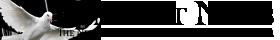 Remnant News Logo