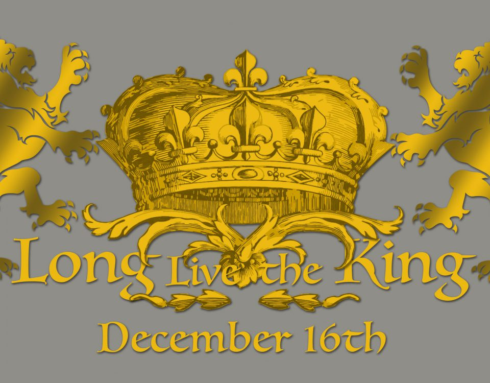remnant-fellowship-long-live-the-king