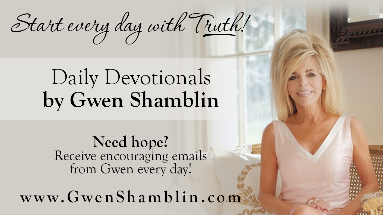 Gwen-Shamblin-Daily-Devotional