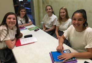 Remnant-Fellowship-Academy-Co-op-stem-girls