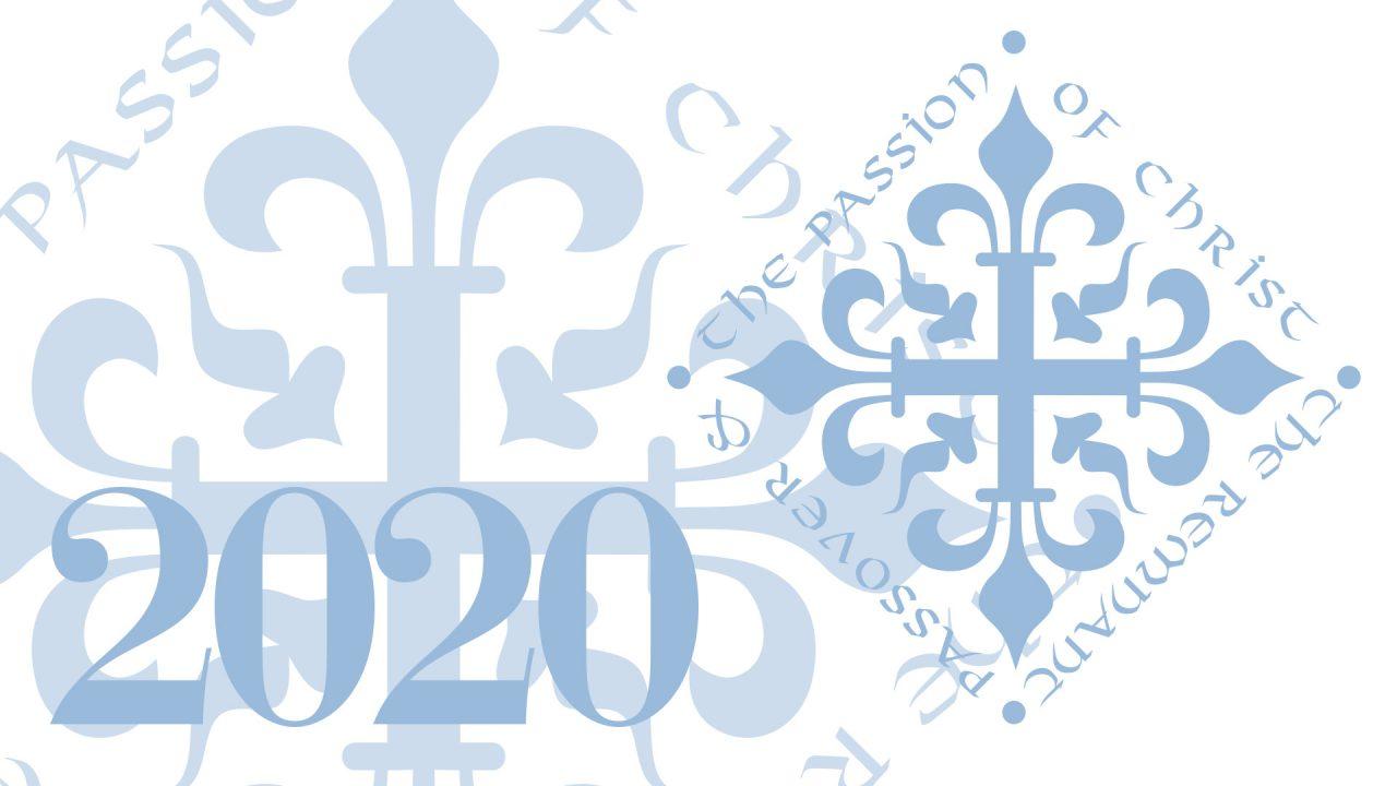passover 2020 - photo #21